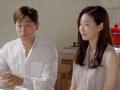 亲爱的恩东啊第14集预告片