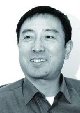 《中国经营报》原副总编辑张曙光同志因病医治无效,于2016年7月25日上午8时59分,在北京不幸逝世,享年62岁。其遗体告别仪式将于2016年7月29日上午8时在北京八宝山殡仪馆举行。