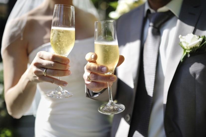婚宴酒该怎么选?