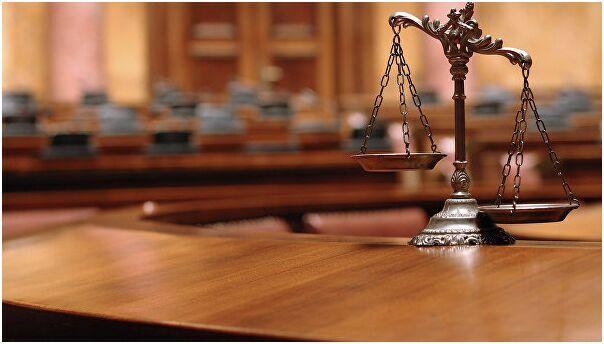 【环球网综合报道】据俄新社7月26日消息,哥伦比亚最大的毒枭之一丹尼尔·巴雷拉(音)在美国受审。