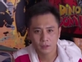 《搜狐视频综艺饭片花》杨烁秀42寸钻石胸 科比中国综艺首秀刘烨变迷弟