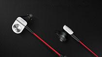 魅族EP51运动耳机仅235元