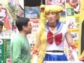 《极速揭秘片花》第三期 刘翔日本街头扮水冰月 吴建豪突发肠疾状况堪忧
