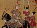紫禁城谜案 皇帝为谁28年不上朝