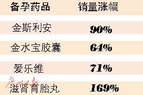 文/广州日报记者张忠安、全杰 图/广州日报记者王燕