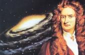 高一物理:牛顿运动定律