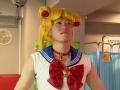 《极速攻略-没你不行片花》第三期 刘翔变身美少女大呼坑爹 吴建豪展高超化妆技巧