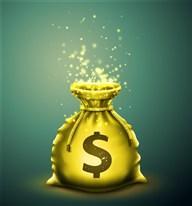 今天是日线、周线、月线收官的日子,往往容易造成市场异常波动;同时周六凌晨迎来欧元区银行体系的压力测试,意大利银行危机持续占领金融市场 黑天鹅 名单前列,坏账累累的意大利西雅那银行极有可能无法通过测试。