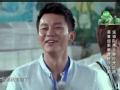 《挑战者联盟第二季片花》第九期 薛之谦蒙眼摸海鲜全程尖叫 遭范冰冰魔性嘲笑