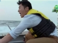 《挑战者联盟第二季片花》第九期 吴亦凡飙演技撩谢依霖频NG  范冰冰花式撩李晨