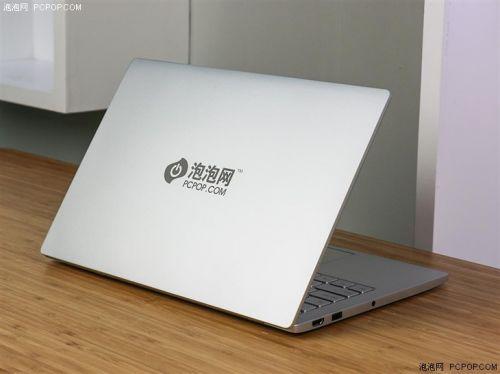 小米笔记本Air深度评测:超薄+独显到底值不值得买?