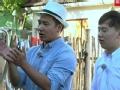 《花样男团片花》第八期 悲惨小队同床睡 贾乃亮李小璐电话秀恩爱