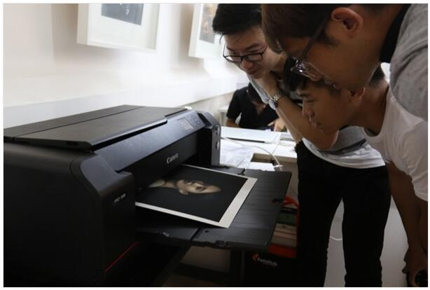 v图纸完美打印的图纸--世界级魅力JamesTan的大师电器柜图片