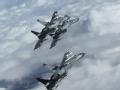 最让日本飞行员忌惮的中国军机