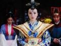 紫禁城谜案 皇宫里的房产争夺案