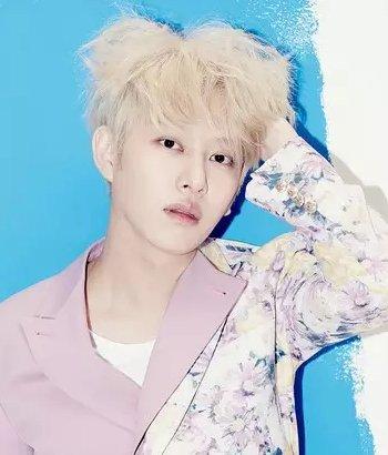 传言:湖北卫视综艺节目《如果爱3》中韩国男团Super Junior成员金希澈的戏份被删除。