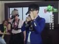 《挑战者联盟第二季片花》第十期 薛之谦自曝卧底爆发演技 范冰冰变内奸背叛李晨