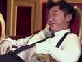 《挑战者联盟第二季片花》第十期 薛之谦李晨上演北京瘫 谢依霖演绎舞女性感热舞