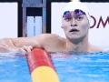 奥运早新闻:中国首日未捷 孙杨摘银女排爆冷
