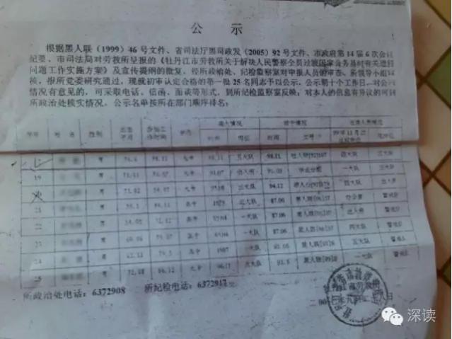 经查阅1998年11月所党委会议记录,同意调入13人,其中有隋某,并安排到所原五大队工作。