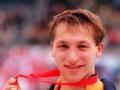 回顾奥运会涉药选手 杨明:霍顿缺乏体育道德