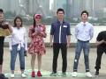 《挑战者联盟第二季片花》未播 范冰冰害李晨被逼投江 薛之谦话多被疑杀手