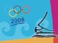 透过海报看奥运