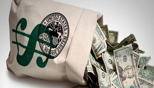 市场热议美联储加息 美元受此提振低位反弹