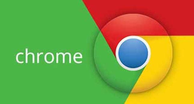 谷歌手机流量插件_谷歌翻译插件_谷歌的插件在哪里