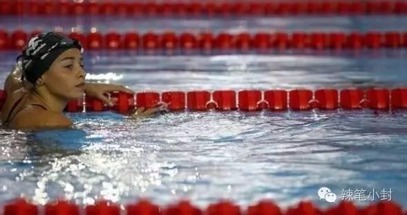 后来,她辗转来到德国,经过一番努力最终开始恢复游泳训练,最后获准参加里约奥运会。马尔迪尼称,希望这是奥运会第一个难民代表团,也是最后一个。