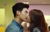 追韩剧学韩语:人生的钥匙