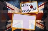 邓肯老师教英语 22