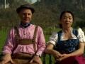 《极速前进中国版第三季片花》第二期 金星穿节日盛装跳民族舞 汉斯对其唱情歌秒害羞