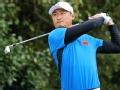 奥运萱言:中国射击已无优势 高尔夫遭记者看衰