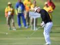大牌纷纷缺席奥运会 记者看衰高尔夫或再被剔除