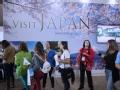 视频-搜狐全景里约 探访里约2020东京奥运会之家