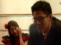 《极速前进中国版第三季片花》第五期 晶刚夫妇配合默契 歌剧院变成路痴