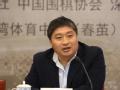 李中文点评中国举重问题 减重致选手虚脱太荒唐