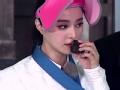《挑战者联盟第二季片花》第十一期 范冰冰化身温柔厨娘 李晨切洋葱痛哭不止