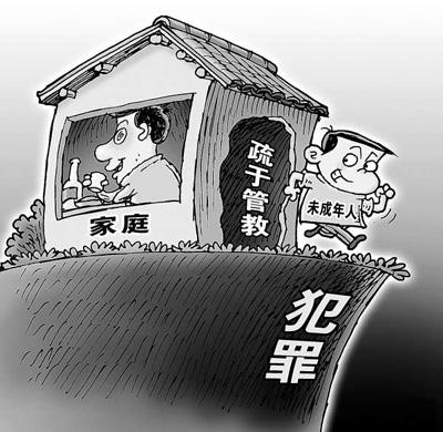 徐 骏绘(人民视觉)