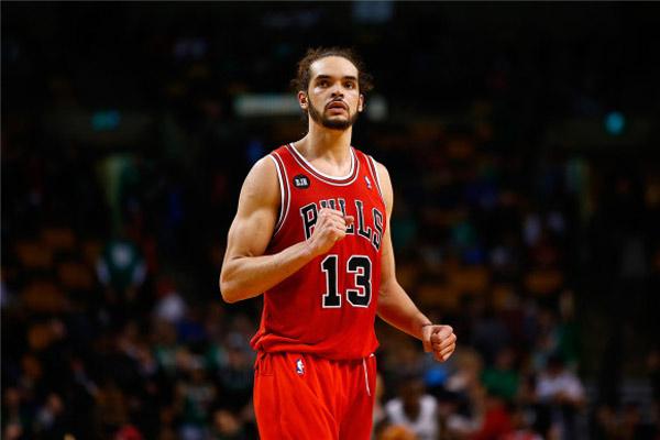 15日NBA:老K挺杜蘭特決定 諾阿自曝去紐約真因