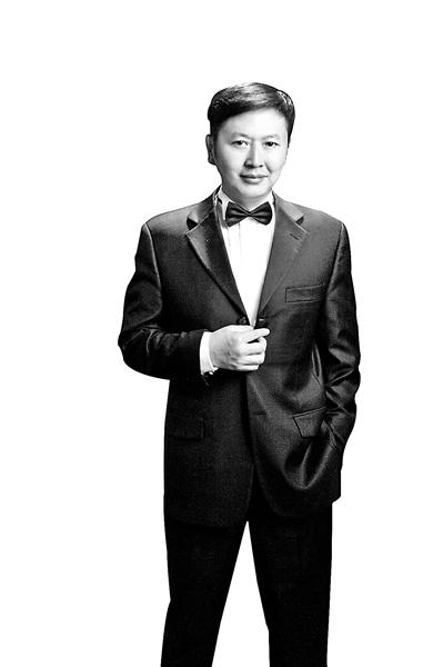 田文:中国形象片最大问题是千片一面