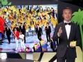 《明说奥运花絮》启明评里约奥运第十日 金牌去哪了?