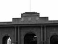 1937唐生智的悲情南京