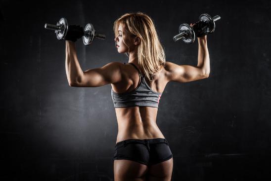 场健身_yowza健美机——谁说健身是一场痛苦的修行?(组图)