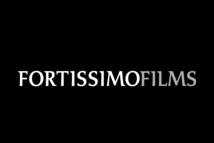 [海外热点]Fortissimo影业破产 曾发行王家卫《 重庆森林》