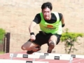 《极速攻略-没你不行片花》第六期 刘翔再秀跨栏惊艳全场 大赞张哲瀚实力超强