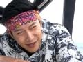《花样男团片花》20160820 预告 陆毅海上探险遇风浪 欧弟忐忑乘机牵手老郭
