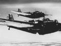 帝国日落 中国空军远征日本本土秘闻