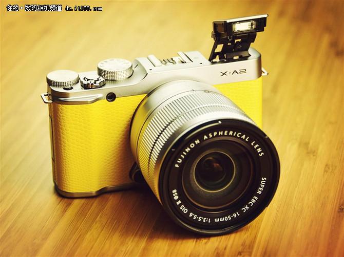 偷拍自拍亚洲色图欧美情色剹�n�f�x�_富士或即将发布x-a3相机和23mm f/2镜头